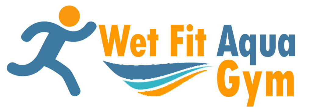 wet-fit-logo